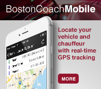 Book car service right from your iPhone or iPad.